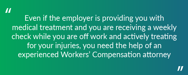 Workers Comp Highlighted-01