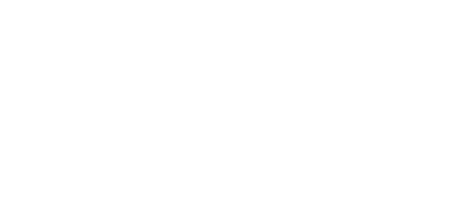 Oklahoma Attorneys Specializing In Immigration, Criminal Defense, Personal Injury And Workers' Compensation: Michael Brooks-Jimenez, PC - MBJ - White
