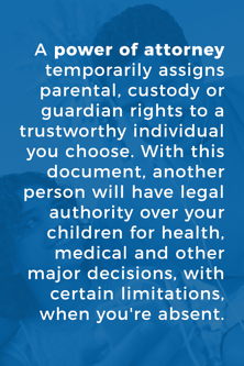 Power Of Attorney.png