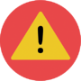 icon - warning alert sign - color.png
